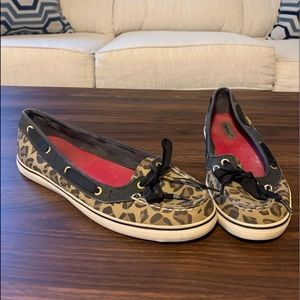 Sperry Boat-shoes